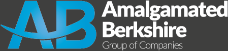 Amalgamated Berkshire Holdings Ltd